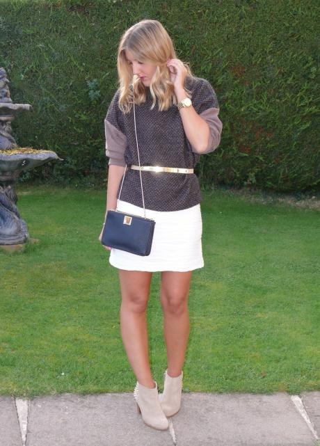 UK_fashion_blog_high_street_repertoire_Ted_Baker_Nicole_Farhi