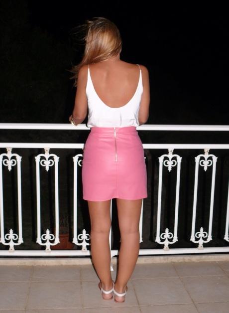 UK_high_street_fashion_blog_river_island_asos_gillianleerose_gillian_lee_rose