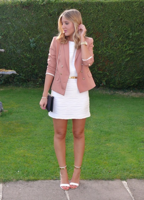 UK_high_street_fashion_blog_topshop_primark_ted_baker_gillianleerose_gillian_lee_rose
