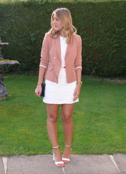 UK_high_street_fashion_blog_topshop_primark_ted_baker_gillianleerose_gillian_lee_rose