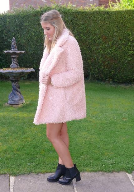 UK_high_street_fashion_blog_missguided_primark_river_island_topshop_gillianleerose_gillian_lee_rose