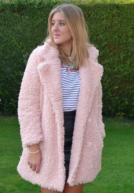 UK_high_street_fashion_blog_missguided_primark_river_island_topshop_gillianleerose_gillian_lee_rose