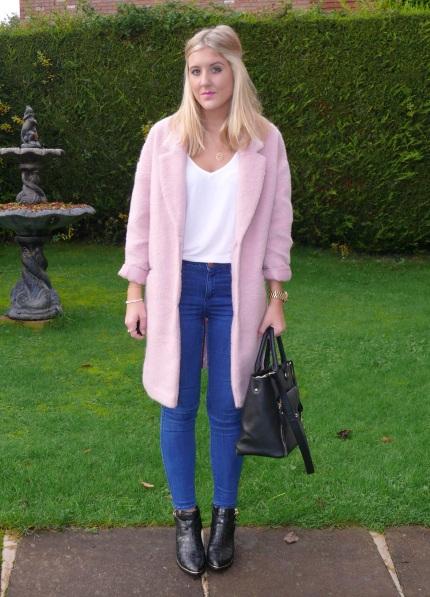 UK_high_street_fashion_blog_topshop_ASOS_primark_gillianleerose_gillian_lee_rose