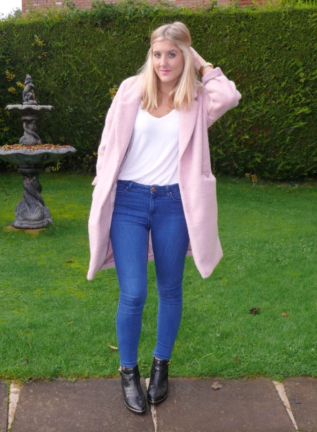 UK_high_street_fashion_blog_topshop_ASOS_primark_gillianleerose_gillian_lee_rose