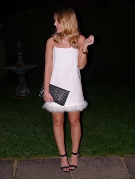 UK_fashion_blog_Topshop_mango_primark_H&M_dress
