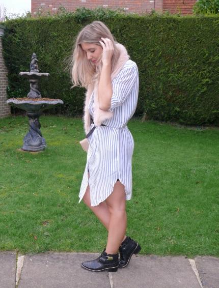 UK_fashion_blog_ASOS_Warehouse_gillianleerose