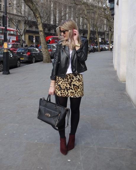 UK_high_street_fashion_blog_gillianleerose_LFW