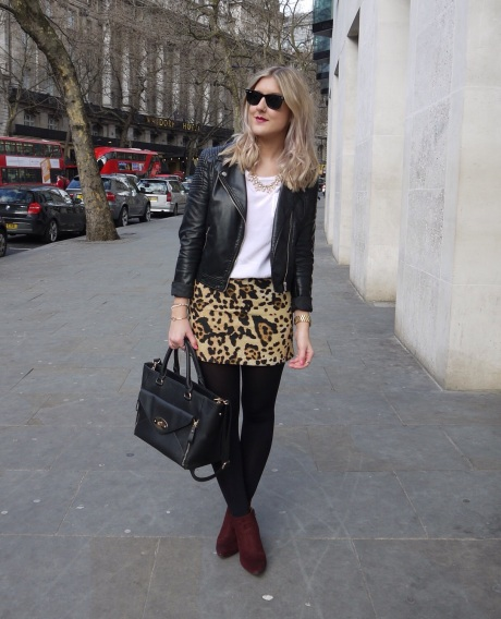 UK_high_street_fashion_blog_gillianleerose_LFW