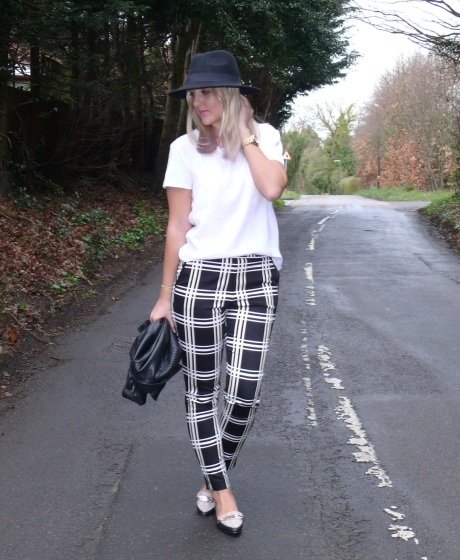 UK_high_street_fashion_blog_gillianleerose