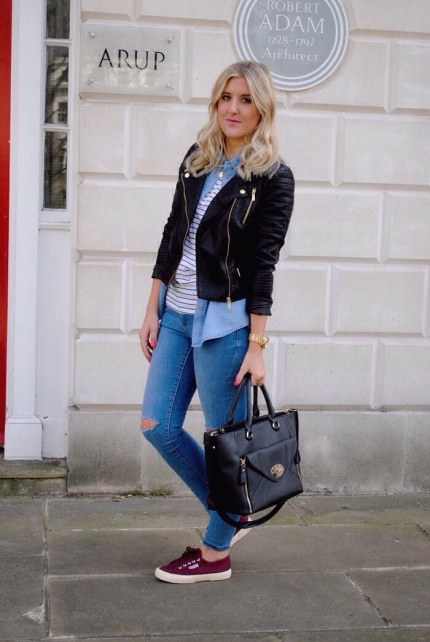 UK_high_street_fashion_blog_gillianleerose_debenhams