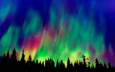 Northern_lights_bucket_list