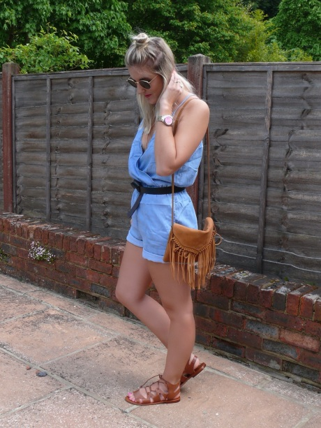 UK_fashion_blog_Topshop_festival_style