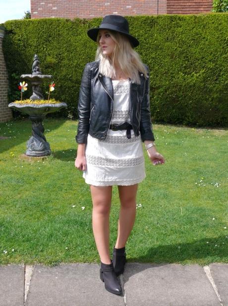 UK_fashion_blog_HM_ASOS_Primark