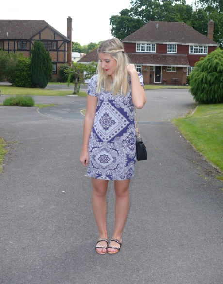 UK_fashion_blog_river island_chloe_primark