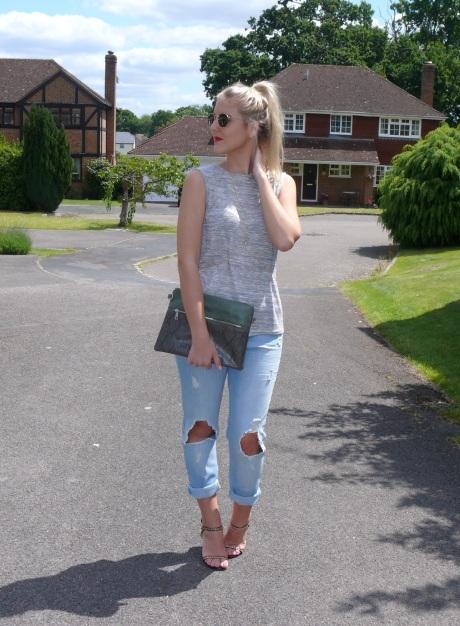 UK_fashion_blog_boohoo_style_paris