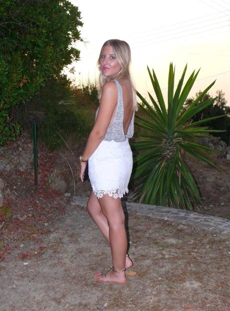 UK_fashion_blog_ASOS_Topshop_River Island
