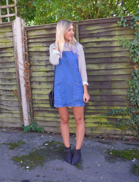 UK_fashion_blog_ASOS_Topshop