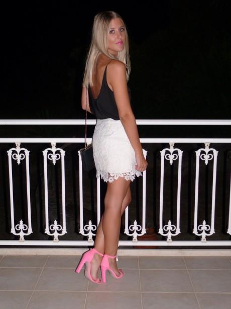 UK_fashion_blog_ASOS_Topshop