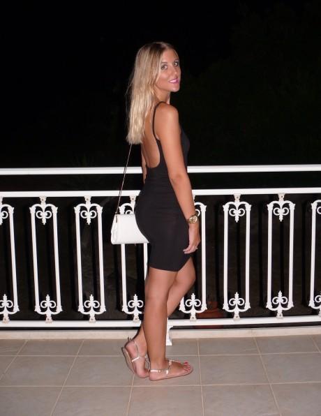 UK_fashion_blog_Boohoo_Accessorize_YSL