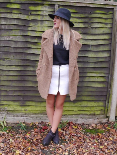UK_fashion_blog_gillianleerose_ASOS_Topshop_Joy_Missguided