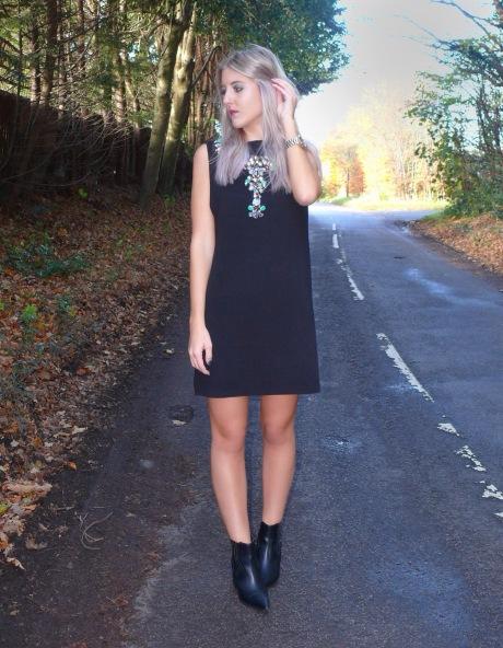 UK_fashion_blog_ASOS_Gillianleerose