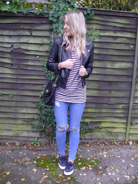 UK_fashion_blog_ASOS_Gillianleerose