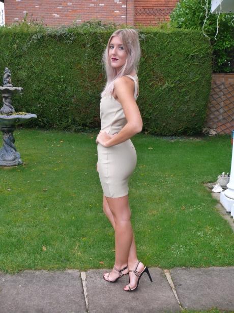 UK_fashion_blog_gillianleerose_boohoo_bandage_dress