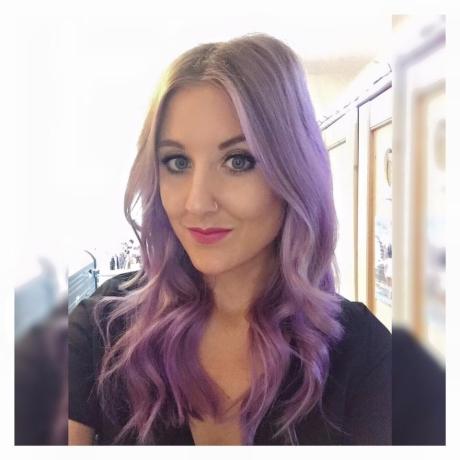 UK_fashion_blog_gillianleerose_purple_hair_lilac