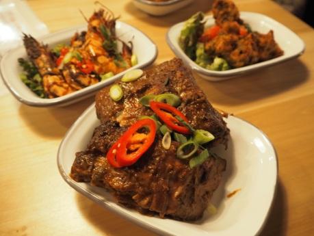 restaurant_review_caribbean_surrey