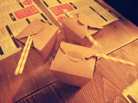 restaurant_review_guildford_surrey_Thai
