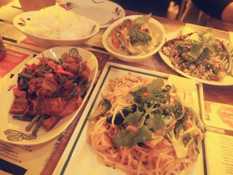 restaurant_review_guildford_surrey_Thai