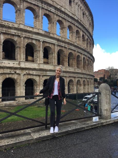 travel_blog_rome_europe_city_traveling