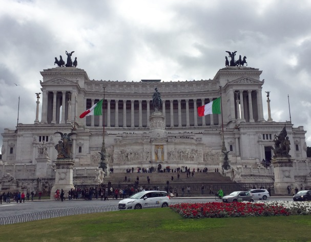 Travel blog_rome_europe_instatravel_cityguide