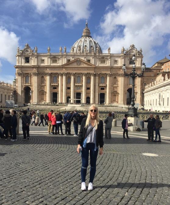 Travel blog_rome_eurpoe_instatravel_cityguide