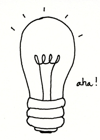 lightbulb-moment-aha-epiphany